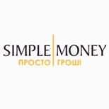 Simple Money Погашення кредиту