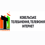 Pay for the service of the Kovel TTI