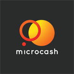 Microcash Погашення кредиту