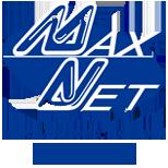 MaxNet (МаксНет) Телефонія