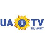 UA TV (ЮА ТВ)