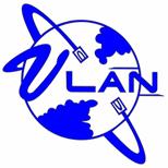 V-Lan (В-Лан)