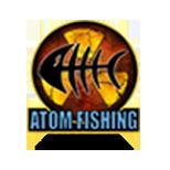 Atomfishing Екстрім