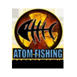 Atomfishing Повернення