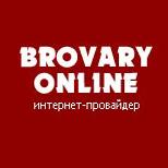 11 ОПЛАТА ИНТЕРНЕТА BROVARY ONLINE