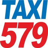 Такси ОПТИМАЛЬНОЕ (Кропивницкий)