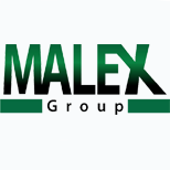 Malex.group