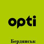 Таксі Оптимальне (Бердянськ)
