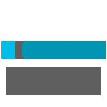 eCREDIT: Пролонгація кредиту