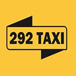 """Такси """"292"""" (Киев)"""