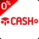 CASH-KF (ТОВ КФ.ЮА)