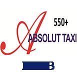 Такси Абсолют (Киев) (500-1999)