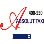 Такси Абсолют (Киев) (400-500)