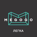 3 Оплатить сервис MEGOGO MEGOGO. ЛЕГКАЯ