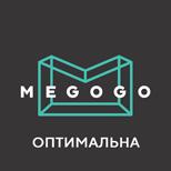 2 Оплатить сервис MEGOGO MEGOGO. ОПТИМАЛЬНАЯ
