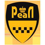 Такси Реал (Одесса)