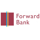 Банк Форвард