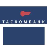 1 ТАСКОМБАНК: Погашение кредита по номеру договора ТАСКОМБАНК Пополнение депозита