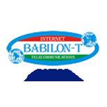 Babilon-T NGN