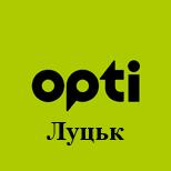 7 Оплатити таксі Opti  Таксі Opti (Луцьк)