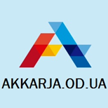 AKKARJA (Аккарджа)