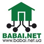 BABAI.NET