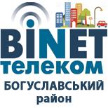 Binet (Бинет)