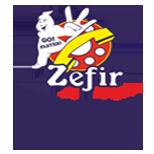 Такси Zefir (Киев)
