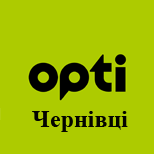 6 Оплатити таксі Opti  Таксі Opti (Чернівці)