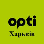 15 Оплатити таксі Opti  Таксі Opti (Харків)