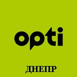 Такси ОПТИМАЛЬНОЕ (Днепр)
