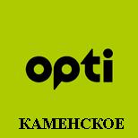 Такси ОПТИМАЛЬНОЕ (Каменкое)