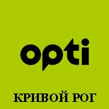 Такси ОПТИМАЛЬНОЕ (Кривой Рог)