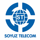 SOYUZ TELECOM