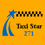 TAXI STAR (Украина)