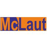 Mclaut
