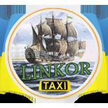 Такси Linkor (Киев)