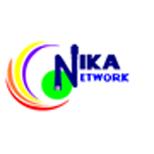 NIKA NETWORK (НИКА НЕТВОРК)