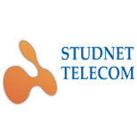 STUDNET TELECOM (СТУДЕНТ ТЕЛЕКОМ)