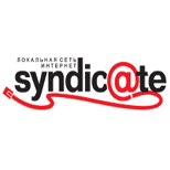 Syndicate (Синдикат)