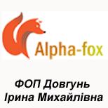Alpha-fox (Львів)