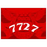 Таксі 7727 (Київ)