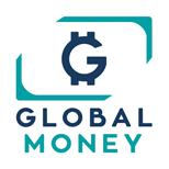 Globalmoney (Покупки в Интернете)