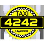 Таксі 42-42 (Одеса)