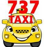 Такси 737 (Киев)