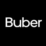 Такси Buber (Украина)