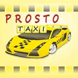 Такси PROSTO Taxi (Одесса