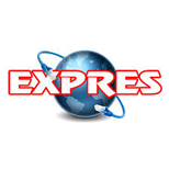 EXPRES.NET