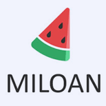 MILOAN погашення кредиту