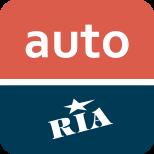 auto.RIA (АВТО РИА)